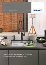 das system für die perfekte küche by wohnnet issuu