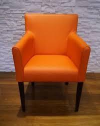 details zu breite esszimmerstühle mit armlehnen stuhl sessel esszimmer echt leder stühle