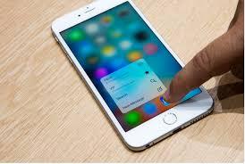 Fix iPhone 6 stuck in Headphone mode
