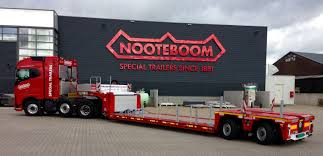 Nooteboom Trailer | Trucks | Pinterest | Volvo Trucks, Volvo And Vehicle Owner Operator Interview Rw Martin Trucking Trucker Life Tv 15 Ton Railroad Truck Aa Type Miniart 35265 2013 House Of Chrome Shipping Wars Ford Excursion Skyjacker Suspeions F450 Limited Is The 1000 Your Dreams Fortune Cadian Military Pattern Truck Wikipedia Christopher Hanna Robbie Welsh On Ae Palmetto To Africa Logistics Daily Billboard Week Gnome Billboard Every Company That Has Pordered A Tesla Semi To Date Gizmodo