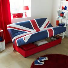 petit canap pour chambre petit canap chambre ado chambre bleu clair enfant endearing