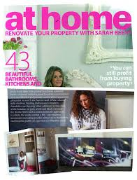 House Decorating Magazines Uk by Interior Design Magazine Modern Home Interiors