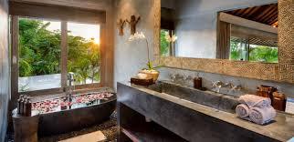 100 Bali Villa Designs Gorgeous Tropical S In
