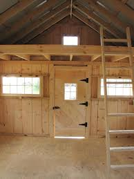 Free Storage Shed Plans 16x20 by Shed Plans 12x24 Images Blueprints 12x24 Shed Plans Online Arafen