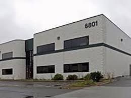 Burger Negotiates 23750 SF Industrial Lease In Romulus Michigan