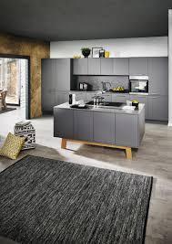 einbauküche kaufen xxxlutz küche mit kochinsel