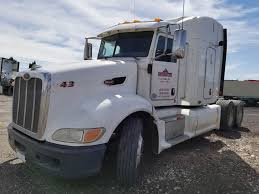 2009 Peterbilt 386 Bumper For Sale | Ucon, ID | 32518-26 ... 3 Semi Truck Bumpers Item Ar9072 Sold December 30 Ag Truck Defender Bumpers888 6670055atlanta Ga Dakota Hills Bumpers Accsories Intertional Alinum Volvo Vnl T860 Semi Bumper Guard Deer Grill Moose Ebay Kenworth Cs Diesel Beardsley Mn Mack T600 Youtube Aftermarket Amazing Custom Freightliner Season Ali Arc Protect Against Costly Collisions