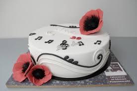 gâteau personnalisé à creil compiègne dans l oise pâte à sucre