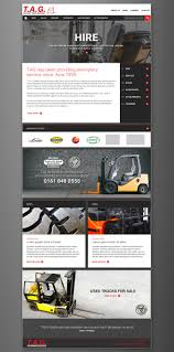 TAG Forklift Truck Services Website · Global River Web Design Find Truck Service On Twitter Millerind Exciting Were Ready Stjone Truck Trailer Repairs Buick Gmc Car And Pennsylvania Auto Semi Trailer Tires Archives Kansas City Trailer Repair Goodyear Tire Road Best 2018 Findtruckservic Arlington Dans About Bob Barrett 2017 Mobile Search Applications For Drivers Reddot In Mwah Nj 24 Hour Dorsey Pooler Ga