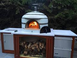 Custom Napolino And Vesuvio Pizza Ovens - Forno Bravo. Authentic ... Pizza Quixote Review Wagon Catering Co Mobile Truck Ovens Tuscany Fire Table Hoppin Anzios Pizza Food Truck Wins Tional Honor Mozzapi Brick Oven Photo Gallery Family Wood Fired Youtube Image Result For Del Polo Establishments Pinterest Coney Island Riverdale Nj Food Trucks Roaming Our Kitchen Papa Franks Llc Oven 2016 Ford Mag