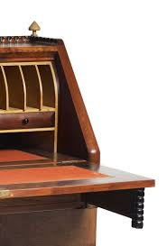 model de bureau secretaire stunning deco secretaire desk by michel de klerk amsterdam