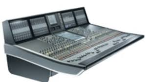 Turkey's TRT Izmir Selects SSL C100 Console For Production Truck ... Radio Console For My Truck 7 Steps With Pictures Contractors Storage Trucks124809 The Home Depot Cheap Floor Find Deals On Line At 6472 Chevelle Super Sport Malibu Ford Powerstroke Diesel Forum Vans Pinterest Custom Overhead Console Mods Excursion Cars And Pt 1 2017 Dodge Ram 1500 Laramie Center Usb Phone Brock Supply 0714 Gm Truck Center Console Organizer Front W Center Looks To Be In Late 90s Suv I Would Amazoncom Fits 32017 Jeep Patriot Auto 1962 Chevrolet Panel Truck Remains The Job Projects Try
