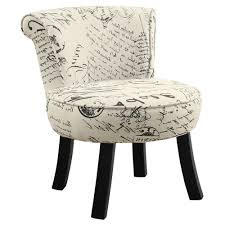 JUVENILE CHAIR - VINTAGE FRENCH FABRIC Coaster Fniture Off White French Script Accent Chair Adwisly Amazoncom Safavieh Normal Offwhite Samdecors Sky Wing Off Design Lounge Cafetaria Patio Solid Wood Walnut Finish Legs Trends And Adele Country Myco 8762 8760 Rustic Cotton Arm Oadeer Home Kitchen Ding Casual Couture High Line Collection Alena Polyester Blend