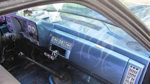 Custom Auto Parts on Chevrolet Auto Parts at CarDomain