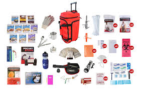 Food Storage Survival Kit Making Your Own Jeep Survival Kit Truck Camper Adventure Next Level Travel Packing Junk In Trunk Emergency Pparedness Veridian Cnections Spill Kits Fork Lift Ese Direct 1 16 Led Whitered Car Warning Strobe Lights First Aid From Parrs Workplace Equipment Experts Slime Safety Spair Roadside 213842 Vehicle Amazoncom Thrive Assistance Auto Cheap Find Deals On Line At Edwards And Cromwell Chlorine Cylinder Tank Repair 14pcs Emergency Rescue Bag Automobile Tire Pssure