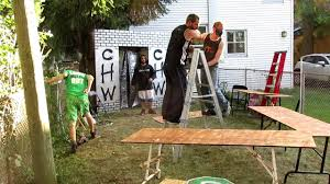 Table Battle Royal {LAST MATCH} CHW Backyard Wrestling - YouTube A Message From Swede Savard Chw Backyard Wrestling Youtube 23 Falls Match Ric Roberts Vs Nikky Chance Bar Room Brawl Jd David Storm Female Barbwire Miniak Eliza Raven Thoughts On The King Of Yard Tournement 12man Stairway To Heaven Tag Team Championship Agent Exile Xacutor 1 Contender Inrstate Title Chain Last Man Standing Triple S Devastator Flaming Table Bruiser Innovator Mask Robb Banks Genie In The Lamp 2 Ladder