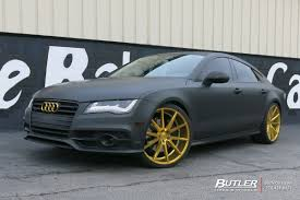 Audi S5 Atlanta   Top Car Reviews 2019 2020 Used Auto Parts Denver New Car Models 2019 20 Craigslist By Owner Atlanta Manual Guide Example 2018 Cars Atlanta Ga Awesome Chrysler Sebring Convertible Trucks Best Image Truck Kusaboshicom Chicago Illinois And Top Dallas Comercial Free Owners Tampa For Sale Designs Ga Local At Dealerships In 2012 Youtube 82019 Reviews By Seattle User Ford Mustang Beautiful 22 For Oahu