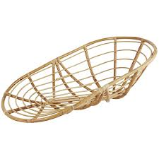 Pier One Papasan Chair Weight Limit by Loungeasan Natural Bowl Pier 1 Imports