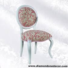 Louis XIV French Provencal Regency Style Accent Chair 3 Louis Chair Styles How To Spot The Differences Set Of 8 French Xiv Style Walnut Ding Chairs Circa 10 Oak Upholstered John Stephens Beautiful 25 Xiv Room Design Transparent Carving Back Buy Chairtransparent Chairlouis Product On Alibacom Amazoncom Designer Modern Ghost Arm Acrylic Savoia Early 20th Century Os De Mouton Louis 14 Chair Farberoco 18th Fniture Through Monarchies