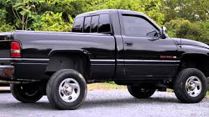 Regular Car Reviews: 1997 Dodge Ram 1500 - YouTube Buy Dodge Ram American Cars Trucks Agt Your Official Importer Cancun Mexico May 16 2017 Black Pickup Truck N Filedodge 1500 Dbjpg Wikimedia Commons 2015 Rt Hemi Test Review Car And Driver Announces Pricing For The 2019 Pick Up Truck Roadshow Hicsumption Rebel Limited Edition Used Nicaragua 2004 Ram Slt 2005 Daytona Top Speed Dodge Ram Muscle Car American Comes Standard With Hybrid Technology Gearjunkie Costa Rica 2008