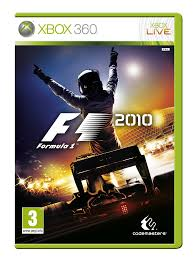 ORD Reviews Codemaster's F1 2010 - 4.5/5 | OnlineRaceDriver Burnout 3 Takedown For Playstation 2 2004 Mobygames Truck Driver Xbox 360 Driving Video Games Simulator Bill The Butcher Vs Semi Gta Iv 2013 Youtube 5 Frontflip Stunt Coub Gifs With Sound American Review This Is Best Simulator Ever Tesla Unveils Its Vision Of Future Trucking Online Free Money Lobby For Subscribers Ps3 The 20 Greatest Offroad Of All Time And Where To Get Them Waymos Selfdriving Tech Spreads To Semi Trucks Slashgear