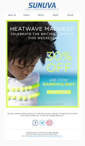 Bank Holiday Email From Sunuva With Discount Coupon Code ... Will Southwests 49 Fares To Hawaii Trigger An Airline Price War Special Offers By Sherwinwilliams Explore And Save Today Modells Coupon 20 Off Southwest Airlines Code February 2018 Heres How Earn A Stack Of Points Without Even Flying Rapid Rewards Credit Cards Referafriend Chasecom February 2017 The Magazine Issuu Properties Wsj Wine Deal Tray Stainless Steel Costco Travel 2019 Review Good Or Not 25 Airlines Hacks That You Serious Cash Promocode 100 Kristalle 1 Ms 50 Energy Summoners Ios Android App Market Basket Coupons Online Ads Eyewear