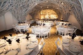 Wisconsin Wedding Venues | Unique Wedding Venues Wisconsin And ... Location Ldouns Myriad Venue Possibilities Ldoun Barn Weddings Where To Get Married In Banff Canmore Calgary Rustic Wedding Decorations Country Decor And Photos Bee Mine Photography Cleveland Canton Ohio Long Island New York Leslie Ben Chic The Red At Hampshire College Best 25 Wedding Venues Ideas On Pinterest Shabby Chic Themed Locations Tudor Style Barn The Goodttsville Venues Reviews For Top 10 In England Near San Diego Gourmet Gifts