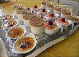 recette de dessert pour noel farandole de desserts desserts et délices ss