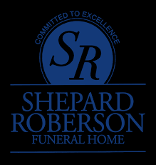 Shepard-Roberson Funeral Home - Home | Facebook This Shocking Billboard By A Toronto Funeral Home Will Make You Think Elegant Playful Logo Design For Hurts Giuro Lovely Watches Logos With Names 47 For Software Interior 111 Best Ideas Images On Williams Facebook Maverick 25 Trajan Font Ideas On Pinterest Roman Letters Blessing Wordpress Theme Ancorathemes Themeforest Dvynaart Levien View Interiors Franklin