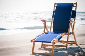 Big Lots Folding Lounge Chairs by Luxury Best Beach Chair Reviews 91 About Remodel Big Lots Beach