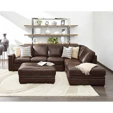 Berkline Leather Sleeper Sofa by Leather Loveseat Costco Couch And Loveseat Sets Costco Sofa Full
