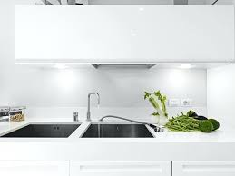eclairage led cuisine plan travail quel acclairage choisir pour la cuisine trouver des idaces de