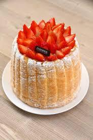 das dessert royal erdbeer joghurt sarina