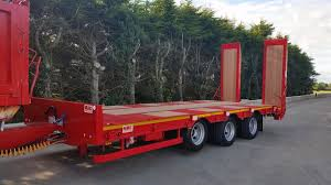 3 Axle Drawbar Low Loader | McCauley Trailers Peterbilt Custom 379 Heavy Haul With Cat Loader On Wagon Bout 6 In A Page 4 2017 Hess Truck Loader 2000 Pclick Daf Lf55 300 Euro 5 X 2 Skip Loader 2011 Mx60 Acj Walker 18 Hp Scag Giant Vac Tailgate Mounted Youtube Lomsel Truck Truck Loading Simulator Software Vacuum 75240nteboom Kaina 950 Registracijos Metai 1996 China Isuzu 65m3 Garbage Rear 3t Payload Low Price Pokich Rc 118 Wheeled Front Remote Control Bulldozer Mr Bulk Twitter This Dino Is Preparing For Long