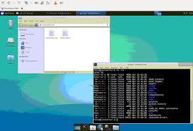 how to install and configure vnc on ubuntu 16 04 digitalocean