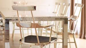 Ghost Chair Ikea Malaysia by 100 Ikea Dining Chair Ingolf Junior Chair Ikea Narrow Dining