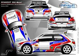 deco voiture de rallye septembre 2017 studio de création