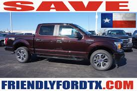 100 Truck Stop In Houston Tx New 2019 Ford F150 For Sale In Crosby TX Near Humble