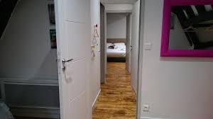 booking com chambres d h es guesthouse les chambres du coup de coeur de s sarlat la canéda