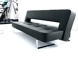 but canapé lit canape lit convertible fly design luxe d angle but couchage
