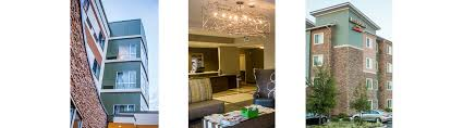 100 Photo Of Home Design Architects And Interior Ers For Hotel And