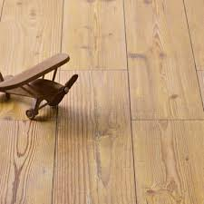 Laminate Flooring Spacers Homebase by Awesome Richmond Wood Flooring Images Flooring U0026 Area Rugs Home