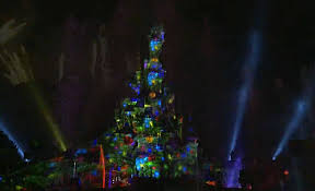 Mr Jingles Christmas Trees San Diego by Capturedrsquoeacutecran2013 10 24agrave044321 Png Original