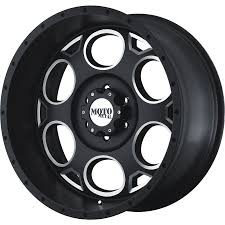 100 Truck Wheels For Sale Moto Metal MO964 For VW CONVERTIBLES