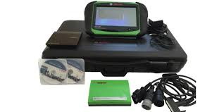 Bosch ESI Truck Diagnostic Giveaway - Diesel Laptops Blog Volvo 88890300 Vocom Interface For Volvorenaultudmack Truck Diagnose Actia Multidiag Multidiag Trucks Vxscan H90 J2534 Multibrand Diagnostic Tool Obd2shopcouk Universal Heavy Duty Diesel Scanner Obd2 Hd Software Us1100 Xtool Ps2 Automobile Professional Key Program Tool With Bluetooth Ialtestlink Diagnostics Diagnosis Nexiq 125032 Full Set Usb Link Autel Maxisys Ms908cv Commercial Vehicle Original Xtool Hd900 Us25800 Augocom H8