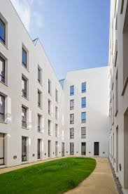 100 Tonkin Architects Be Baumschlager Eberle Le Divisare