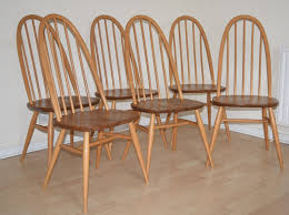 Set Of Ercol Quaker Windsor Chairs. 60's / 70's | Retro Furniture ... Black Classic Americana Style Windsor Rocker Feature Chair Upgraded Fniture Store Furni Quaker 428 Child Rocking By Ercol 1960s Oak Chairs Frasesdenquistacom Carver Ding Chair 912 Originals Chairmakers Armchair Ebay Ercol Spindle Back Chairs Wooden Round Quaker Rocking Blonde In Liskeard Cornwall Gumtree Goldsmith Nationwide Delivery Model 315 By Lucian Randolph Ercolani For Vintage Quaker Rocking Chair Leifdesignpark