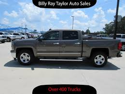 Used Cars For Sale Cullman AL 35058 Billy Ray Taylor Auto Sales Used Cars For Sale Cullman Al 35058 Billy Ray Taylor Auto Sales Broken Arrow Ok 74014 Jimmy Long Truck Country 2017 Chevrolet Silverado 1500 Ltz 4x4 For In Ada 1979 Gmc K25 Royal Sierra 34 Ton 4x4 Like Chevy Bonanza Alburque Nm Trucks Jlm 4wd 4wd Ford Sale 2009 F250 Xl 4wd Cheap C500662a Salt Lake City Provo Ut Watts Automotive 1985 Blazer Near Sarasota Florida 34233 2015 Sierra Z71 Crew Cab Lifted Truck For Sale Youtube Wainwright All 2018 Canyon Vehicles 2016 F150 Savannah Ga F800627a