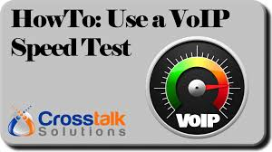 HowTo: Use A VoIP Speed Test - YouTube A Better Way To Find Voip Voice Quality Problems Than A Speed Test Intrusive Network Testing How Do I Set Up Of Service Qos For Draytek Yaycom 5 Fun Facts About Medium Collection Of Solutions Cisco Voip Engineer Sample Resume Does Work With Sallite Internet Top10voiplist Mos Mean Opinion Score Voip Infographic Harmonized Network Infrastructures Simplify Administration Iptv Coent Measurements Your Local Cnection Myquickcloud Automated And Manual Video Android Windows Over Ip Monitoring