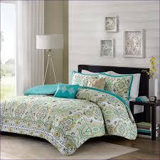 Tj Maxx Christmas Throw Pillows by Bedroom Fabulous Max Studio Rugs Tj Maxx Duvet Max Studio Home
